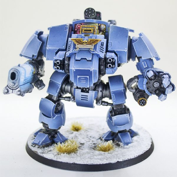 Image result for warhammer airbrush